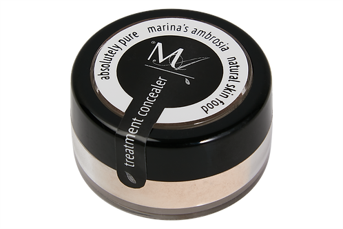Treatment Concealer