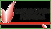 MA Naturopath Formula-Icon-Clear-600px-0