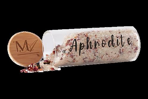 Aphrodite Bath Crystals