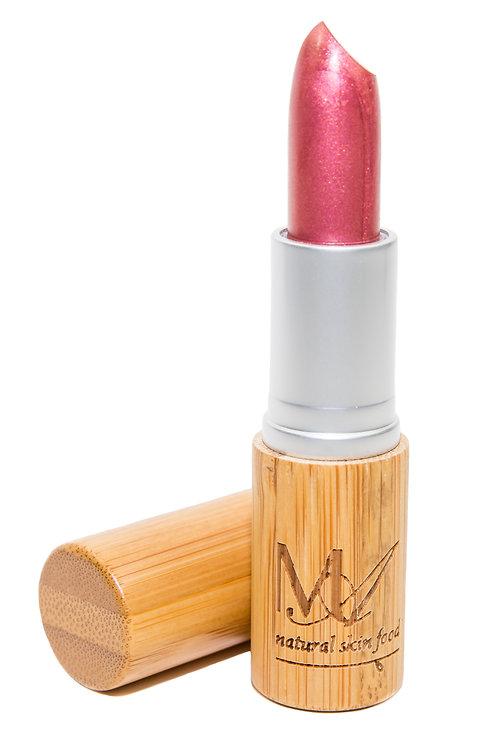 Lipstick - Cracking Rose