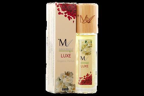 Luxe Parfum