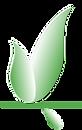 MA Vegan Formula-Icon-Clear-600px-000-01