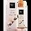 Thumbnail: Organic Vanilla Body Silk Oil