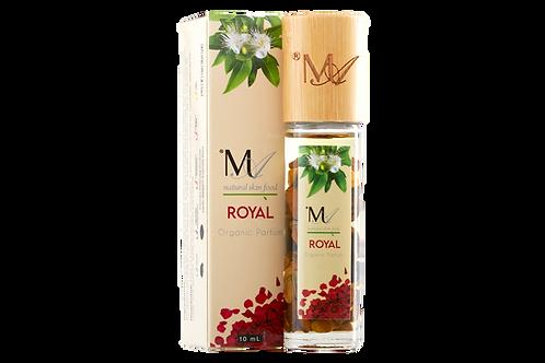 Royal Parfum