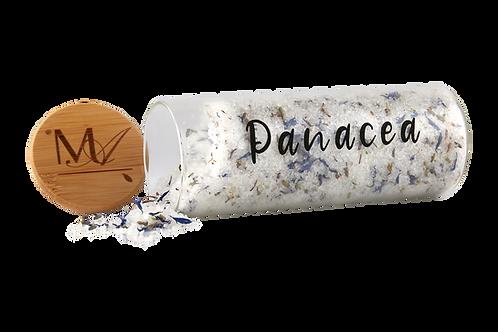 Panacea Bath Crystals