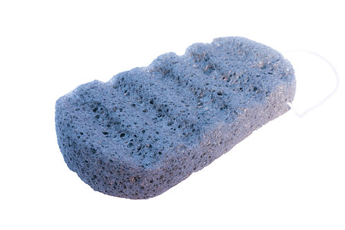 Body Konjac Sponge
