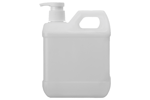 Biotic Body Wash (5L)