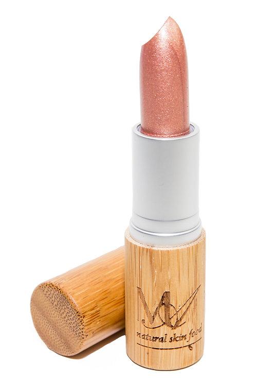 Lipstick - Desert Shine