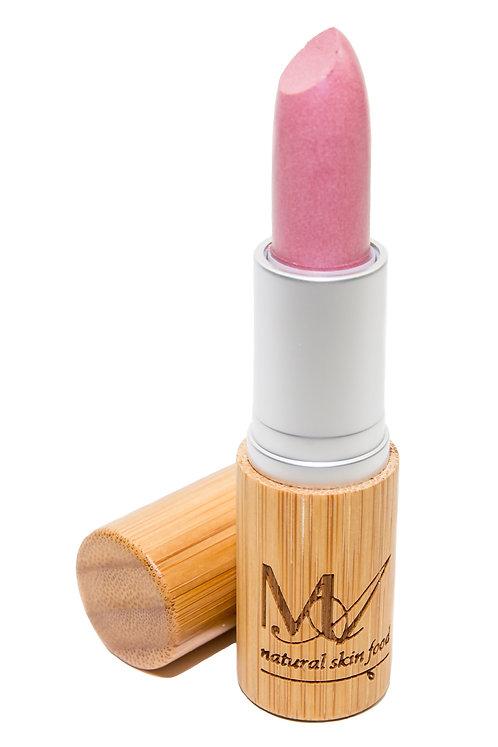 Lipstick - Summer Cool