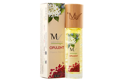 Opulent Parfum