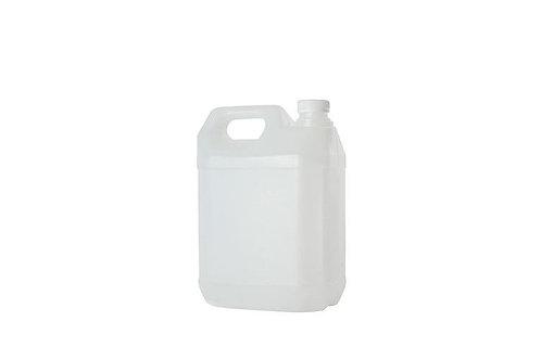 5 Ltr Bulk Linen Spray Refill