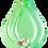 Thumbnail: Aroma Shield