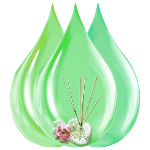 Aroma Shield