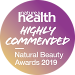 Highly commended Natural beauty awards 2