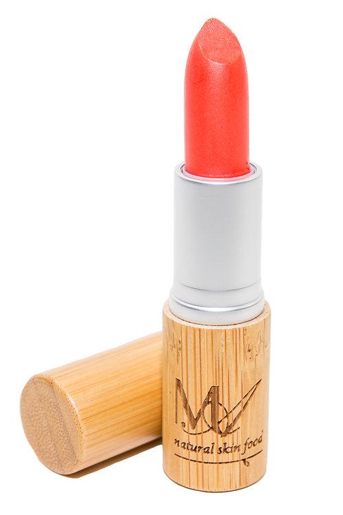 Lipstick - Sweet Coral
