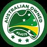 AO Logo-Std-2000px-000-01-4Digital.png
