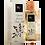 Thumbnail: Organic Jasmine Body Silk Oil