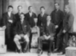 Cup-winners-1900-sm.jpg