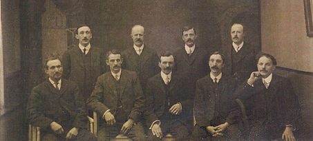 Cup-winners-1914.jpg