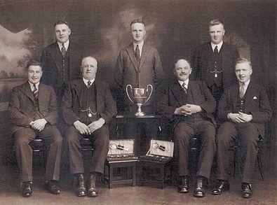 Cup-winners-1935.jpg