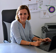 Neuropsychologue Annecy Groisy