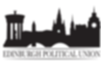 EPU Logo Large Black Transparent.png