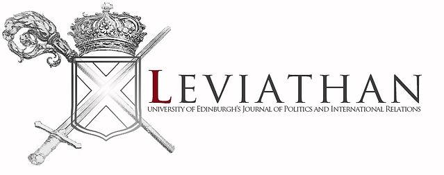 Leviathan full logo.jpg