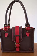 Leather bag.jpg