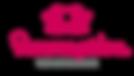 pomme logo.png
