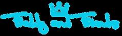 freddy logo.png