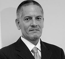 Felipe Amunategui