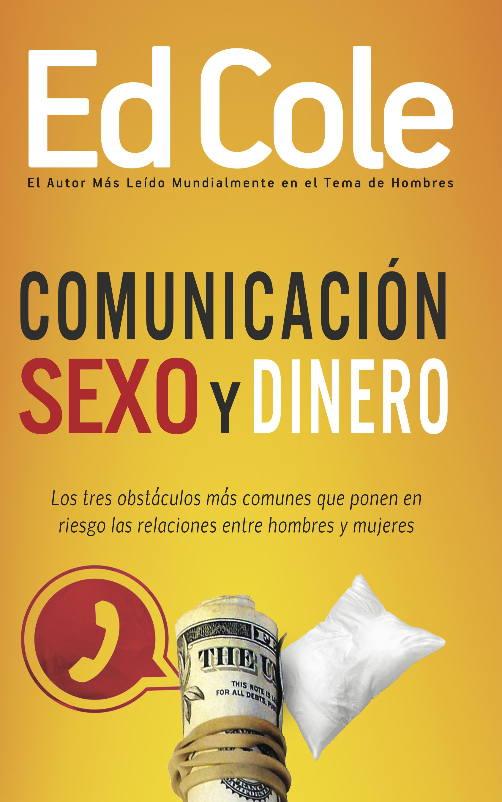 CSD cover 2015 copia copia