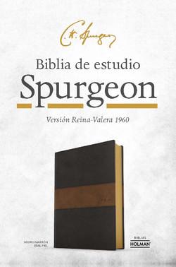 Biblia-estudio-Spurgeon-