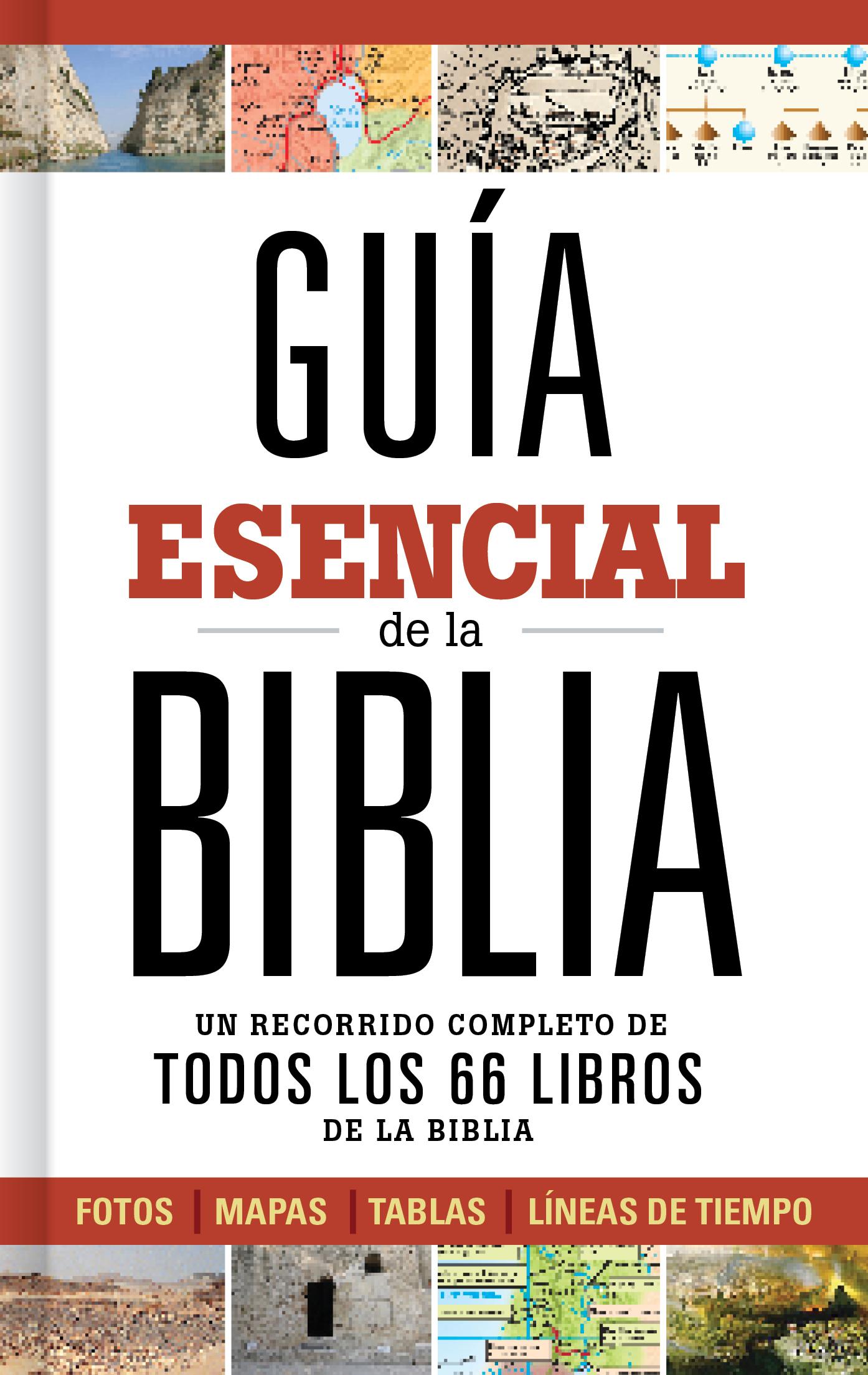 Guía_esencial_de_la_Biblia