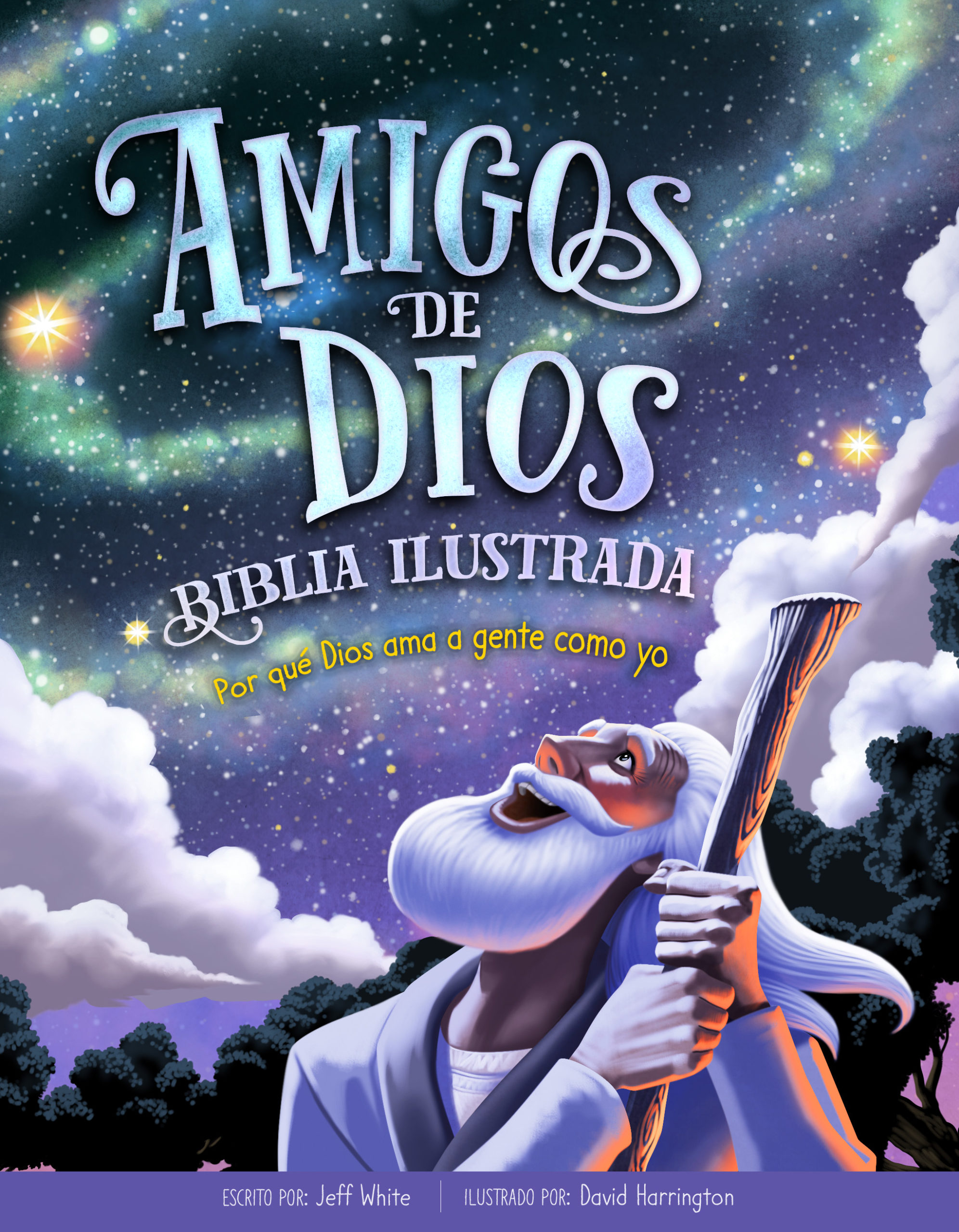 Biblia-Ilustrada-Amigos-de-Dios-scaled