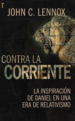contra_la_corriente