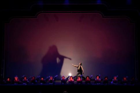 Shadow Waltz 2.jpg