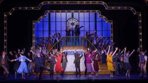 Lullaby of Broadway.jpg
