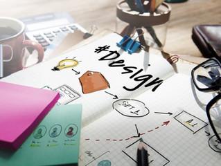Manager Designabteilung - Lifestyleprodukte w/m