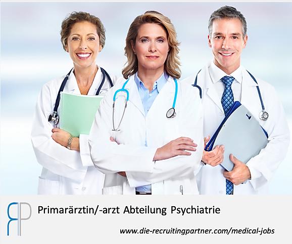Primar_Psychiatrie.png