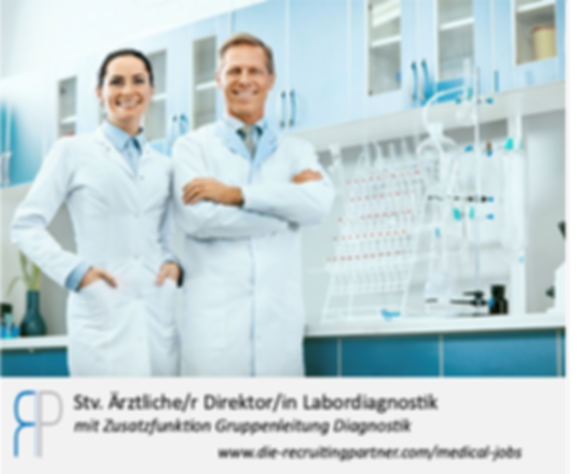 Arzt Labordiagnostik.png