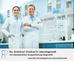 Stv. Ärztliche/r Direktor/in Labordiagnostik  mit Zusatzfunktion Gruppenleitung Diagnostik