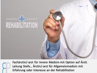 New Medical Jobs - Oberösterreich