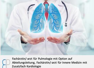 New Medical Jobs - Niederösterreich