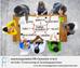 umsetzungsstarker HR-Generalist m/w/d mit hoher Verantwortung & Gestaltungsspielraum