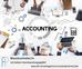 Bilanzbuchhalter/in mit hohem Verantwortungsgefühl