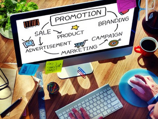 Junior Promotions Manager Lifestyleprodukte w/m