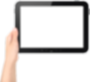 tablet_PNG8575.png