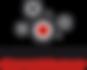 Mappingmaster logo
