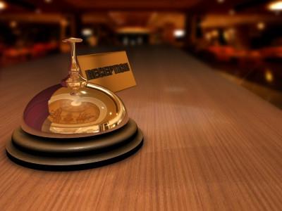 Kako izbrati programsko opremo za vodenje vašega malega hotela?